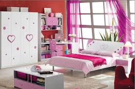 bedroom furniture for kids white bed frame with storage white