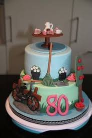 85th birthday cake designs one my favorite camellia rose cakes