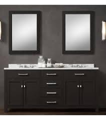 black bathroom vanities and cabinets black bathroom cabinets for