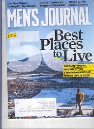 cheap journal magazine find journal magazine deals on line at