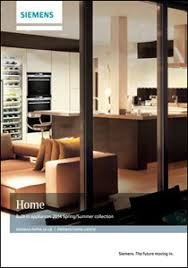 view brochures online kitchens by design