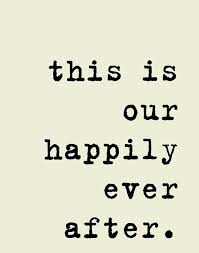 wedding quotes and sayings best 25 family quotes ideas on smile quotes and