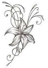 Flower Designs For Drawing Drawings Of Rosd Vines Henna Inspired Design Ideas Leaves And