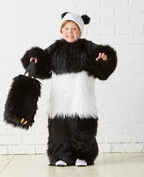panda bear costume diy halloween costumes joann