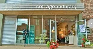 home decor stores in toronto home decor stores in toronto home decor stores toronto