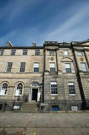 georgian house the georgian house national trust for scotland