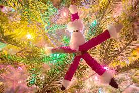 10 easy starfish crafts for preschoolers