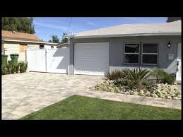 buy home los angeles los angeles real estate reality check what will 400 000 buy youtube