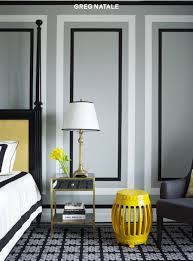 and yellow bedroom ideas grey decorating stylish 32 best bedroom images on pinterest bedrooms bedroom decor and