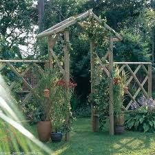 wedding arches home depot garden arch trellis garden trellis wedding arch garden arch with