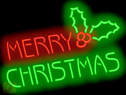merry neon sign hs 25 01 jantec neon