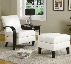 ergonomic reading chair armchair cheap armchairs living room furniture ergonomic reading