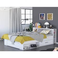 lit pour chambre meuble et mobilier pour ado lit pour chambre d ado literie pour