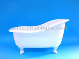 vasca da bagno in plastica vasca da bagno mini lava mini vasca x bianco with vasca da bagno