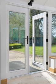 Patio Bi Folding Doors by 127 Best Bi Fold Doors And Velux Roof Images On Pinterest Bi