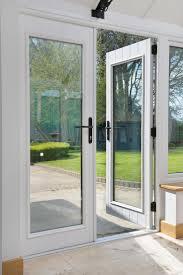 Bi Fold Doors Exterior by 127 Best Bi Fold Doors And Velux Roof Images On Pinterest Bi