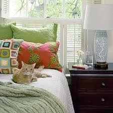 bedroom window treatments southern living bedroom window treatments sheet thread count southern living