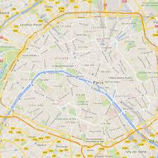 Landstuhl Germany Map by Jobs U0026 Internships Frankfurt Germany Jpmorgan Chase U0026 Co