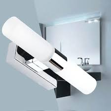 ikea bathroom mirror light mirror lights bathroom mirror light led wall light mirror front