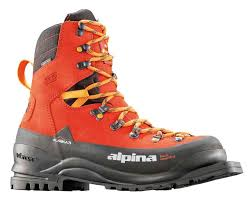 alpina alaska 75mm boot akers ski com