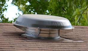 who replaces attic fans attic fan cover roof attic ideas