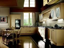 cuisine cagnarde moderne cuisine rustique 54 images moderniser une cuisine rustique une