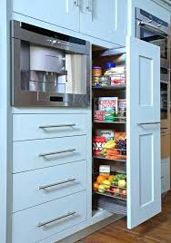 kitchen cabinet pantry ideas kitchen pantry ideas closet closet pantry design ideas white small