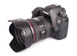 canon 6d black friday 2017 more canon 6d mark ii rumors show up online mcp photoshop