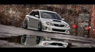 subaru wrx sti 192153 full hd widescreen wallpapers for desktop