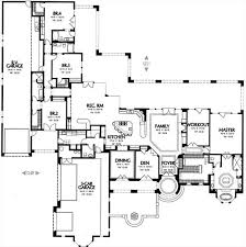 The House Plans 216 Best Houseplans Images On Pinterest House Floor Plans