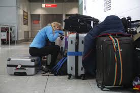 british airways black friday british airways news live gatwick and heathrow to resume ba