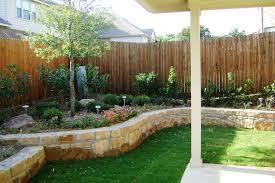 Backyard Sitting Area Ideas Cheap Backyard Seating Area Ideas Apply Cheap Backyard Ideas