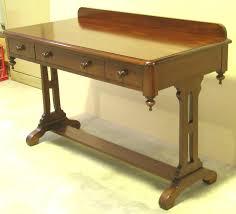 Office Desk Games by Harry Howard Fine Furniture Home Office Desks