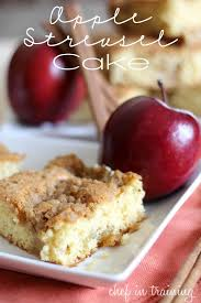 57 best apple images on pinterest cook apple recipes and duncan