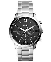 fossil black friday deals 2017 fossil watches macy u0027s