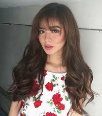 philipines haircut style 10 best loisa andalio images on pinterest blessed filipino and
