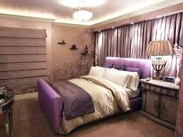 lavender bedroom ideas lavendar bedroom purple bedroom decor lavender bedroom color ideas