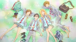 download film anime uso shigatsu wa kimi no uso bd subtitle indonesia 1 22 end ova