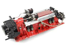 camaro lt1 performance parts gm 93 97 lt1 52mm plate system efi nitrous systems
