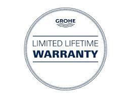 grohe kitchen faucets warranty contact grohe