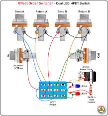 diy line switching guitar wiring pinterest layout group and diy