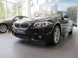 bmw car price in india 2013 2014 bmw 530d indian autos