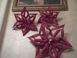 New Year Board Decoration Ideas by New Year Decoration By Levon U0026 Mama Youtube