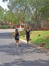 bodydynamics home personal fitness training pretoria