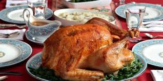 thanksgiving dinner delivery where to dine on thanksgiving in des moines