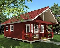 tiny house kits cabin dream home for cheap tiny house cabin kit free shipping no