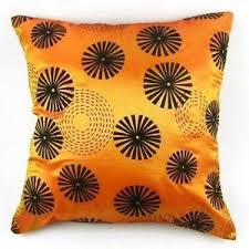 Red Decorative Pillow Decorative Throw Pillows Ebay