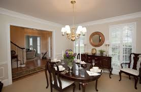 Used Thomasville Dining Room Furniture by Dining Room Thomasville Spellbound Double Pedestal Dining Table
