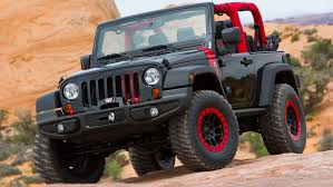 pictures of jeep repair in clinton nj