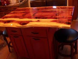 online basement design tool kitchen best free layout arafen